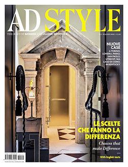 16- AD style italy maggio 2018.jpg