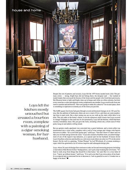 LLLI_WoodburyMagazine_Spring2020-8.jpg