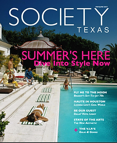 27- society texas may june 2019.png