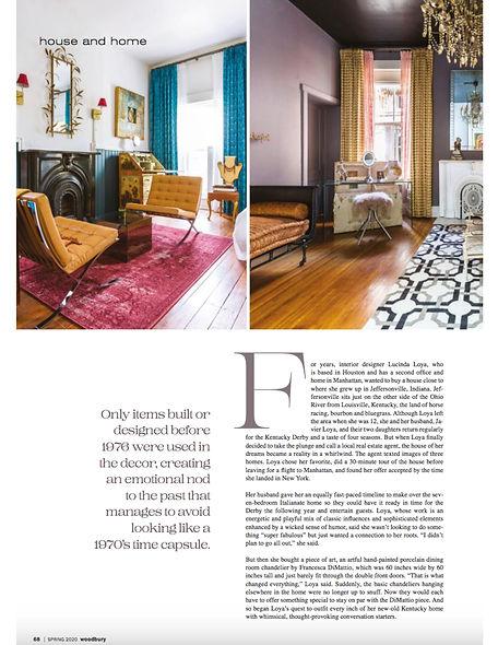 LLLI_WoodburyMagazine_Spring2020-4.jpg