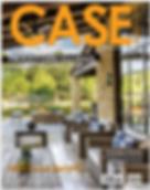 case magazine 2019.png