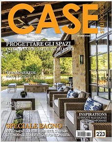 case magazine 2019.png