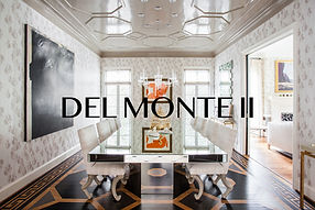 Del Monte II.jpg