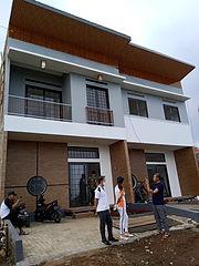 nouka_village_cisarua_lembang_05.jpg