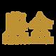 Logo Nouka Village