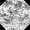 imgonline-com-ua-shape-36gx9pPf7A6TzSHj.