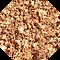 imgonline-com-ua-shape-3jaR2RUlrMcs8.png