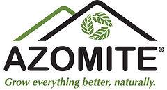 azomite-grow-logo-400.jpg