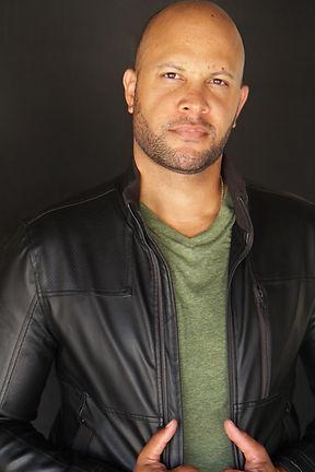 conroe brooks actor singer