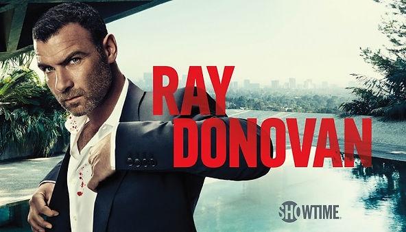 ray donovan actor