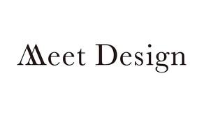 参加無料!『Meet Design』結果を出すまで終わらない。プロダクトレーベルの挑戦 。1/20(水)19:00 Start!Interior Lifestyle Webinar