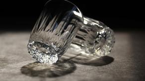 [レポート]ものづくりの町から生まれたヒット商品!これからの定番グラスはゴムから生まれたシリコーングラス