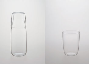 [PRESS RELEASE] TG glass
