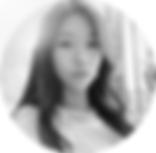 wix_3. 프로필 사진 -지나.png