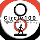 circle100LOGO Creative1.png