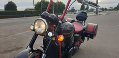 bike and lights 2.jpg