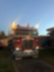truck whips.jpg