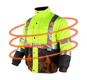 led hi vis heated jacket.jpg