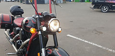 bike and lights 1.jpg