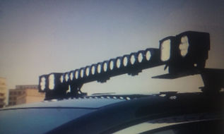 light rack.jpg