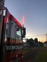 truck whip 1.jpg