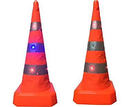 led road cones.jpg