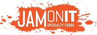 JamOnIt_Final_CMYK_Logo.png