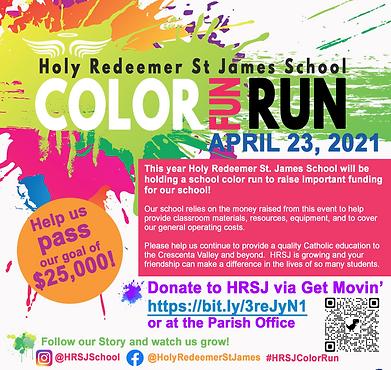 Color Run Parish 2.png