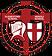HRSJ_Logo.png