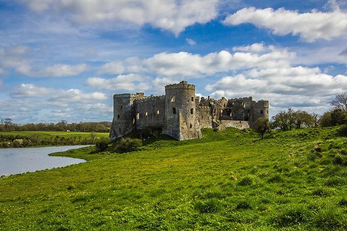 carew-castle-2305685.jpg