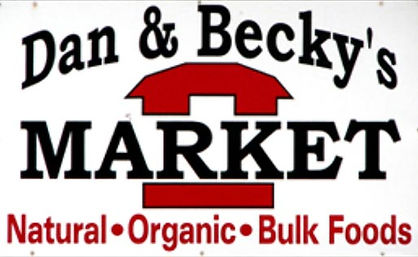 Dan&Becky'sMarket.jpg