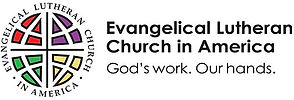 ELCA_logo.jpg