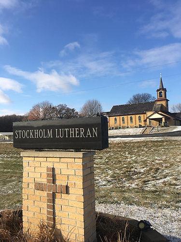 ChurchOutside2.jpg