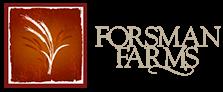 cropped-forsman-farms-logo.png
