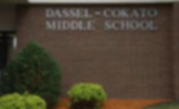 DCMiddleSchool.jpg