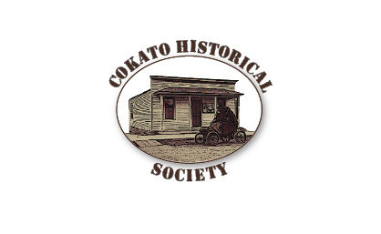 CokatoHistoricalSociety.jpg