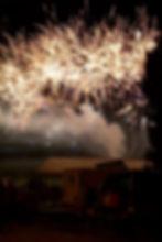Fireworks-576x1024.jpg