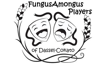 FungusAmongusPlayersOfDC.png