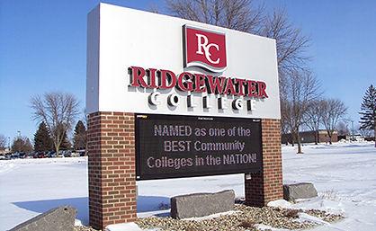 RidgewaterCollege.jpg