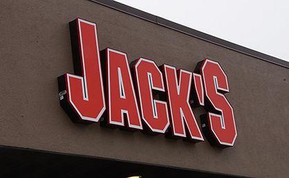 Jack's.jpg