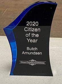 2020-Citizen-of-the-Year-Award.jpg