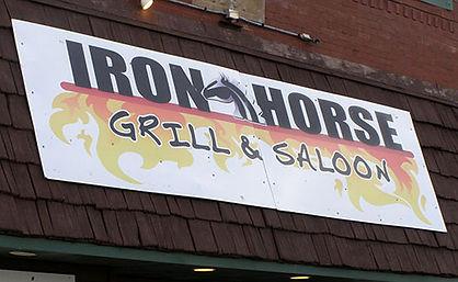 IronHorseGrill&Saloon.jpg