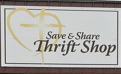 SaveAndShareThriftShop.jpg