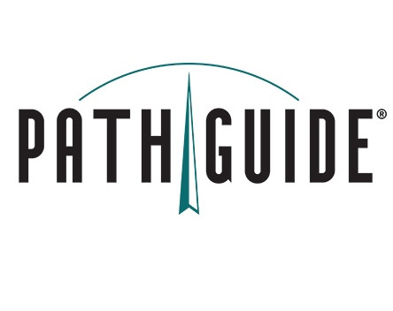 PathGuide Technologies Adds More Metrics Tools and Bulk Order Management to its Latitude Warehouse M