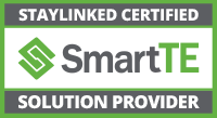StayLinked Certified Solution Provider