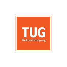Tug-ASW.jpg