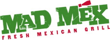 Mad_Mex_Fresh_Mexican_Grill_logo.png