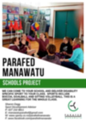Parafed Manawatu Schools Project.png