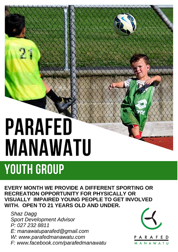 Parafed Manawatu Youth Group.png