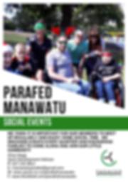 Copy of Parafed Manawatu Advocacy.png